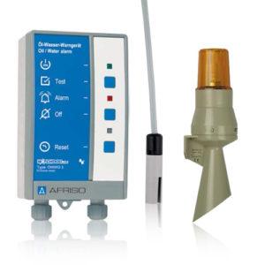 Signalizavimo moduliai ir signalizuojantys prietaisai